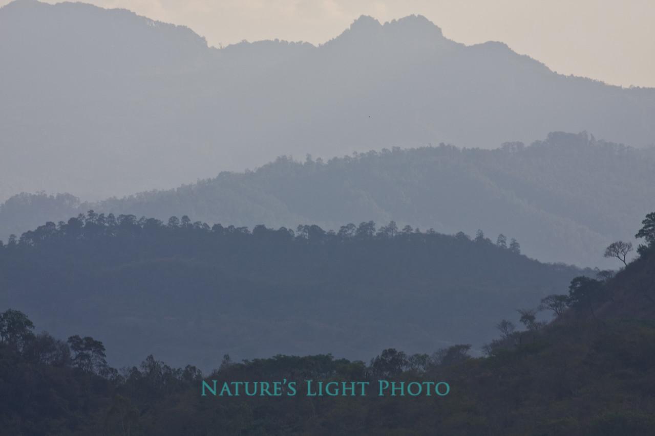 Copan Valley, Honduras-0112