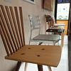Designmuseum Danmark (Denmark Design Museum)