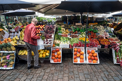 fruit veggies 07095