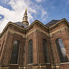 Church of Our Savior