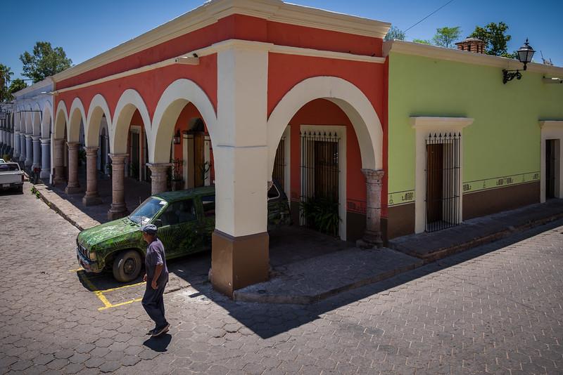 Mex-1549