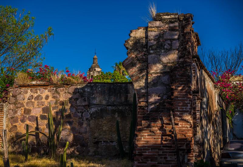 Mex-1479