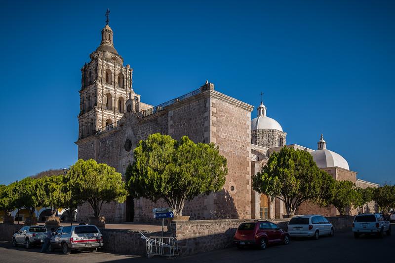 Mex-1389