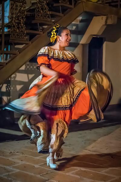 Mex-1697