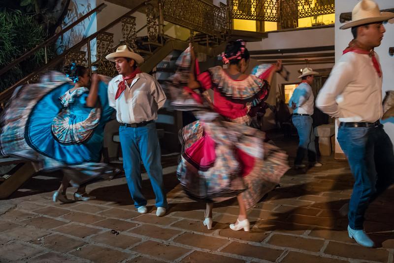 Mex-1683