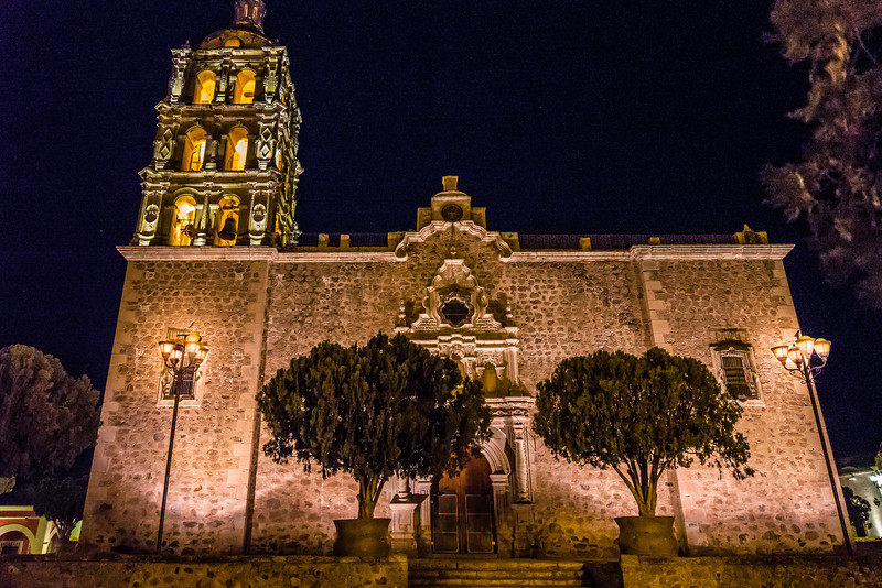 Mex-1436