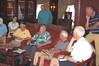 Navy  Veterans Talk