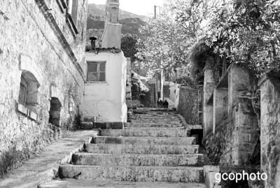 Corfu 1972
