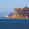 Hotel in the Cliffs