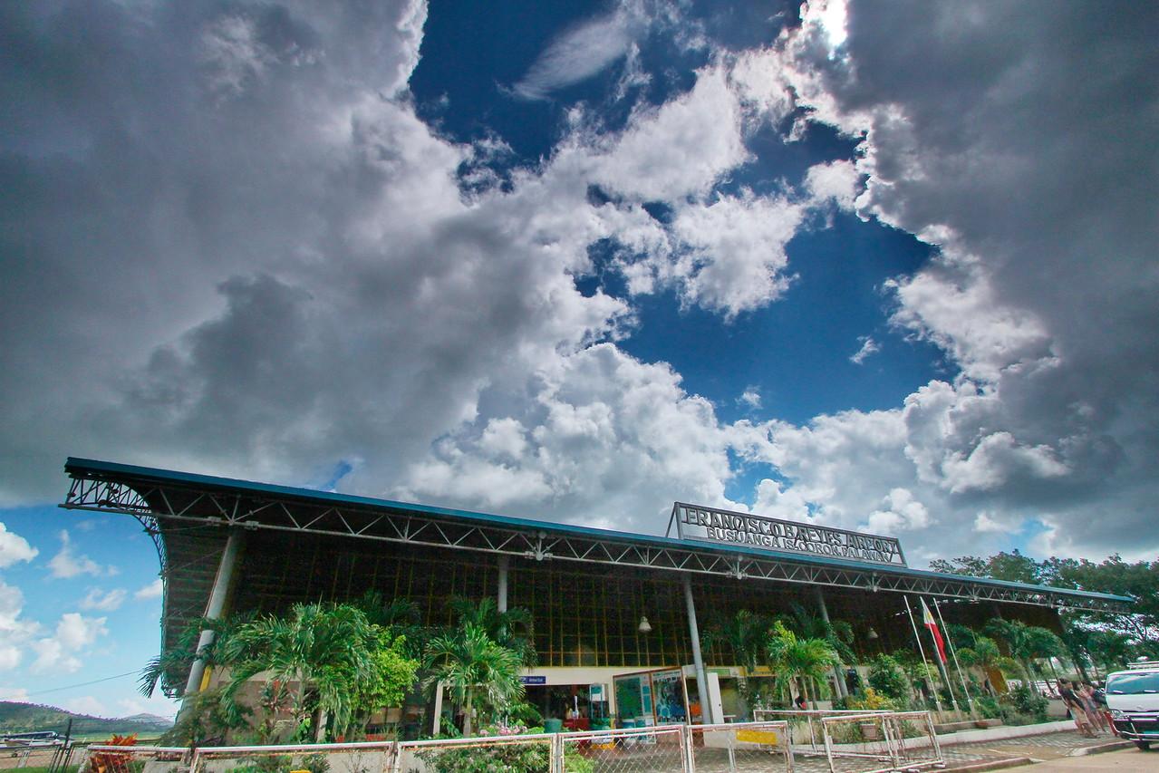 busuanga-airport_7784