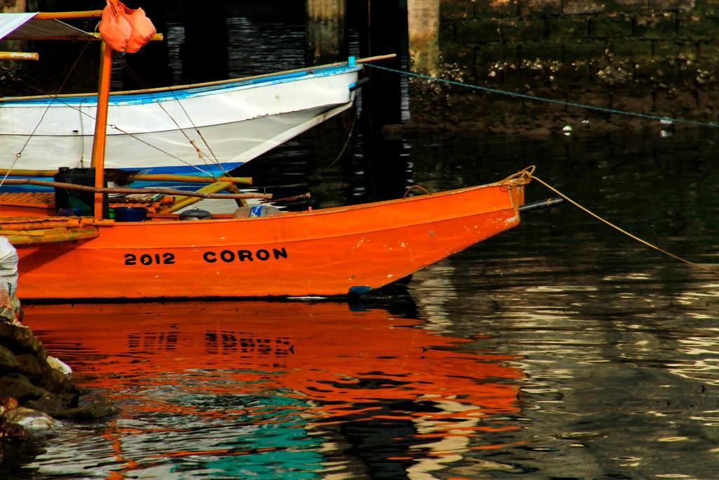 coron-wharf_7039
