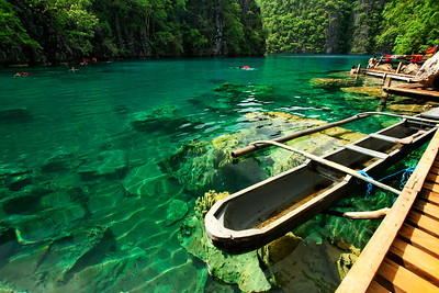 kayangan-lake_7437