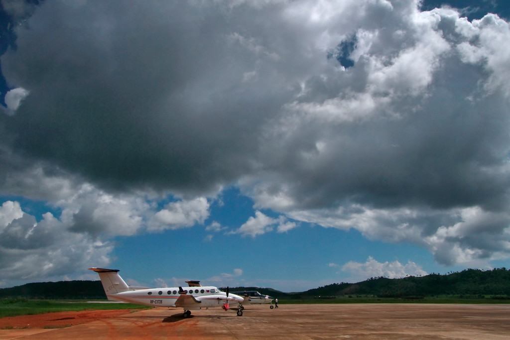 busuanga-airport_7792