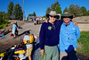 Bill & Dave Oswalt