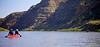 Stafford/McClellan Ferry