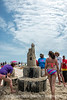 Port Aransas Sandfest