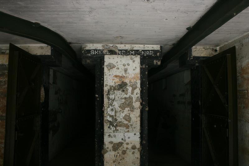Wardroom 196