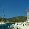 Corsica - Marine - De - Sisco - Centuri
