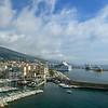 Corsica - Bastia
