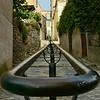 Corsica - Tattone - Corte