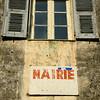 Corsica - Centuri - Saint Florent