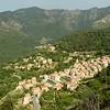 Corsica - Ajaccio - Tattone