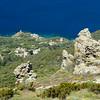 Corsica - Centuri