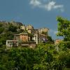 Corsica - Corte - Gorges Du Tavignano