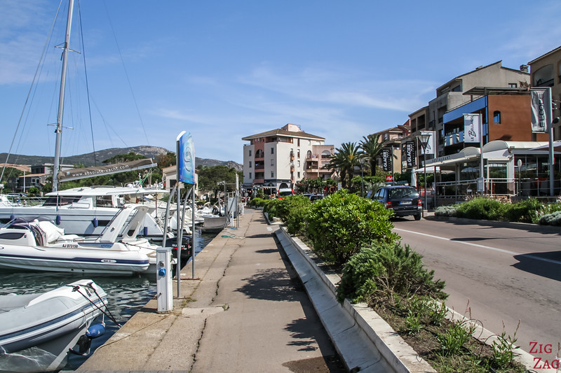 Things to do in Porto Vecchio 3