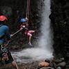 Photographer: Pure Trek guides