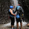Photographer: Pure Trek guides