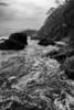 Rocky shore - Costa Rica