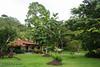Santa Lucia replica Village.