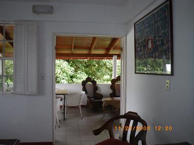 Costa Rica-2008