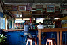 The local bar in Cano Negro where we stopped for beer and fried plantains<br /> <br /> 117-DSC_2019
