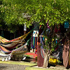 Relaxing shop in Tamarindo