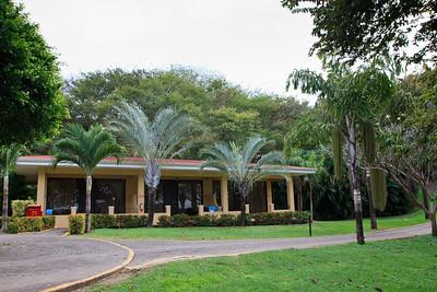 Occidental Grand Papagayo