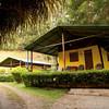 Costa Rica 2013: Uvita - 566 Hotel Ballena Adventure Cabins
