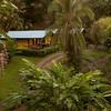 Costa Rica 2013: Uvita - 321 Hotel Ballena Adventure Cabins