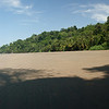 Costa Rica 2013: Uvita - 301 Playa Arcos