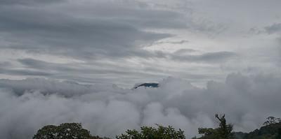 Volcán Miravalle