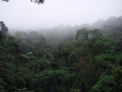 2009 Costa Rica