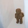 Se puede ver muchas reliquias en el Hotel Bougainvillea.  Feb. 4, 2012