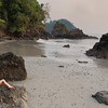 Manuel Antonio beach beauty