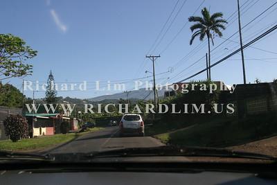 costa-rica-1022
