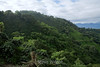 Country-side - Costa Rica (14)