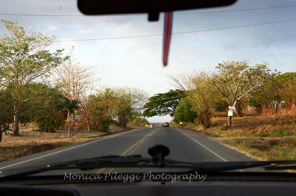 Costa Rica: Part 3
