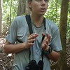 Felix, the BEST fellow and brilliant naturalist!