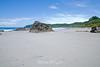 Beach - Manuel Antonio Park - Costa Rica (3) D