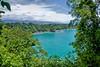 Beach - Manuel Antonio Park - Costa Rica (11) D